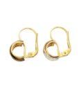orecchini-tre ori-or132b