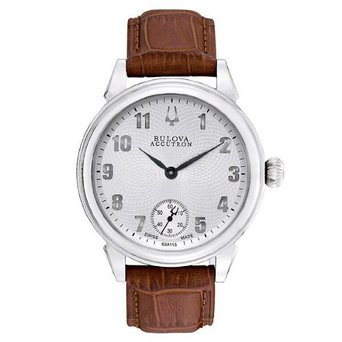 orologi-bulova-63A115