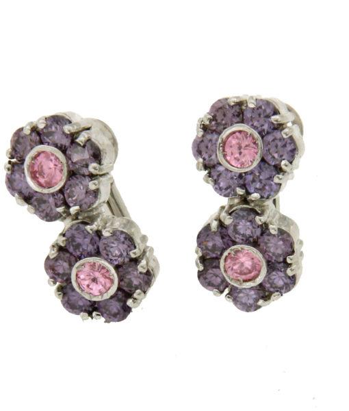 orecchini-fiori-li145