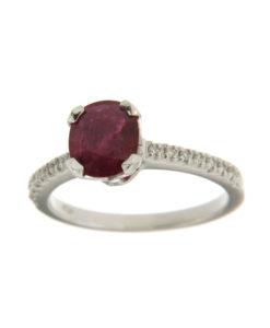 anello-rubino-n227