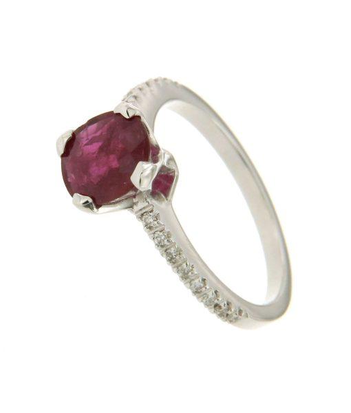 anelli-rubino-n227