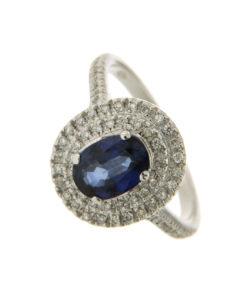 anello-zaffiro-n229a