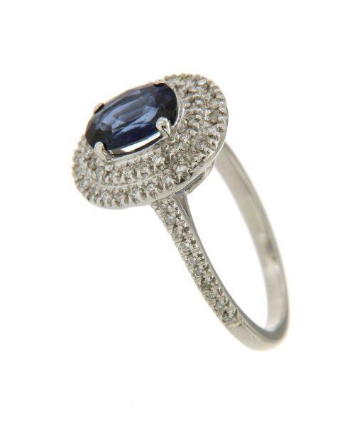 anello-zaffiro-n229