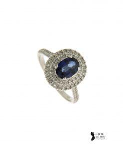 anello-zaffiro-n229ee