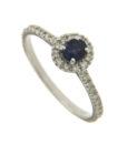 anello-zaffiro-n231a