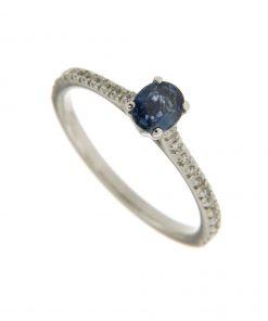 anello-zaffiro-n233