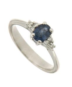anello-zaffiro-n236