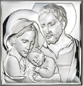 sacra famiglia valenti