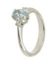 anello-acquamarina-n250