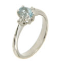 anello-acquamarina-n250b