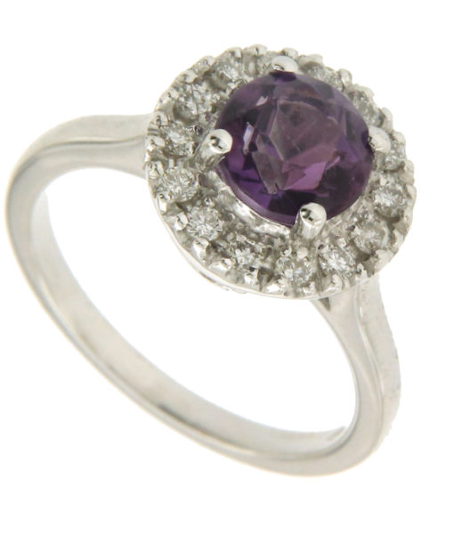 anello-ametista-n247