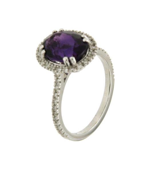 anello-ametista-n248ci