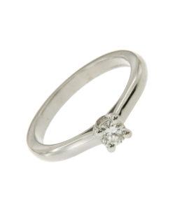 anello-solitario-m243