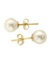 orecchini-perle-or199b
