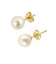 orecchini-perle-or199c