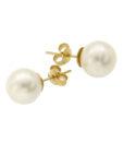 orecchini-perle-or200b