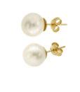 orecchini-perle-or200