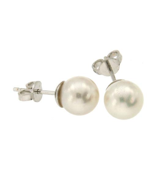 orecchini-perle-or201d