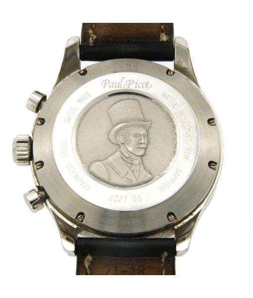 orologi-paulpicogentlemen-557
