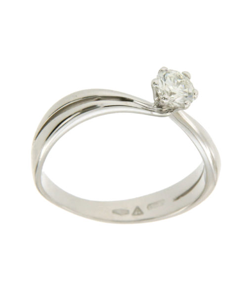 anello-salvini-b220