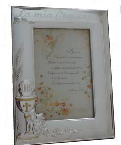 silver-1 communion-ag22