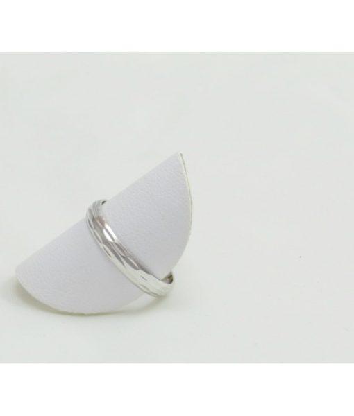 fedina-argento-ag138