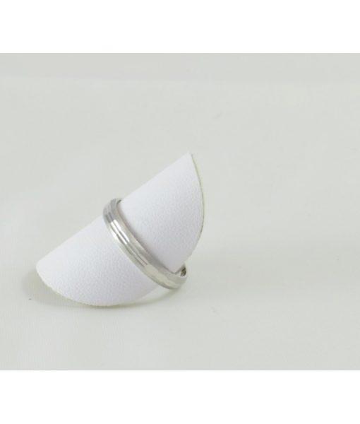 fedina-argento-ag139