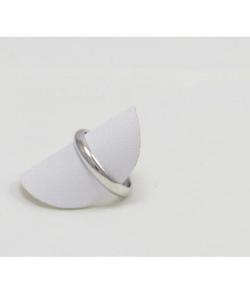 fedina-argento-ag141