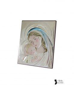 icona-madonna-bambino-AGO13