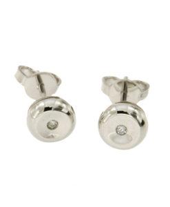 orecchini-cipollina-n255