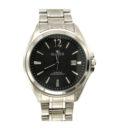 orologi-guidus-83018