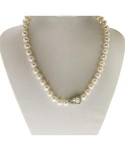collana-perle-or206