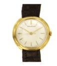 orologi-jeagerlecoultre-559