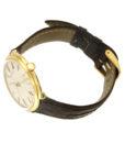 orologi-jeagerlecoultre-559c