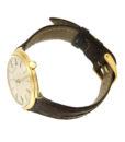 orologi-jeagerlecoultre-559d