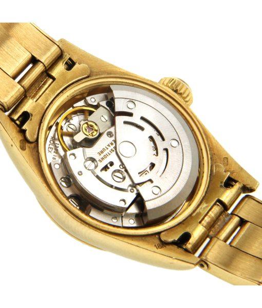 orologi-rolexlady-554