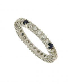 anello-girodito-n266a