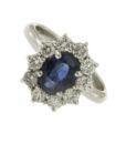anello-zaffiro-n268