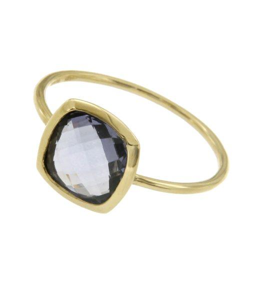 anelli-giada lilla-or274