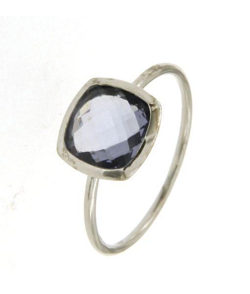 anelli-giada lilla-or275