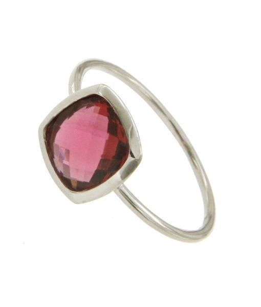 anelli-giada rossa-or272