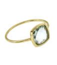anelli-prenite-or273b