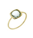 anelli-prenite-or273c