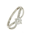 anelli-solitario zircone-or231d