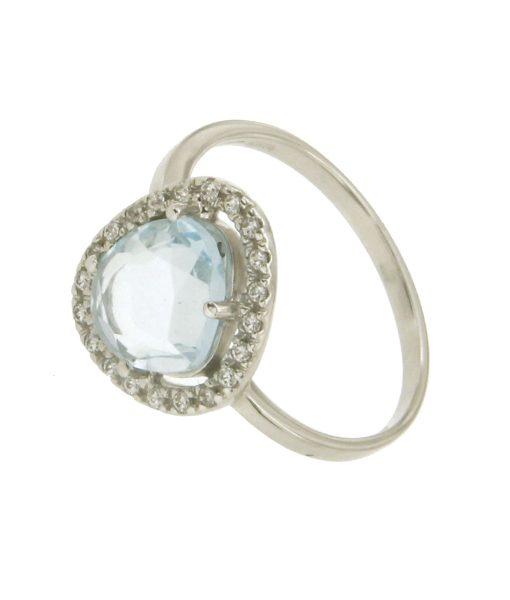 anelli-topazio e zirconi-or208