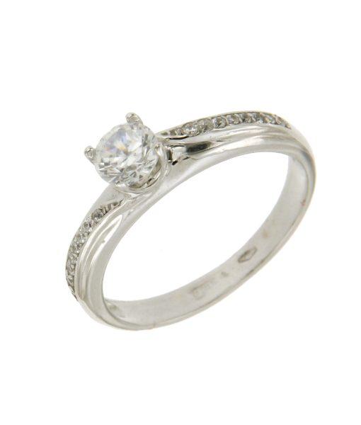 anelli-zirconi-or227
