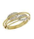 anelli-zirconi-or233d