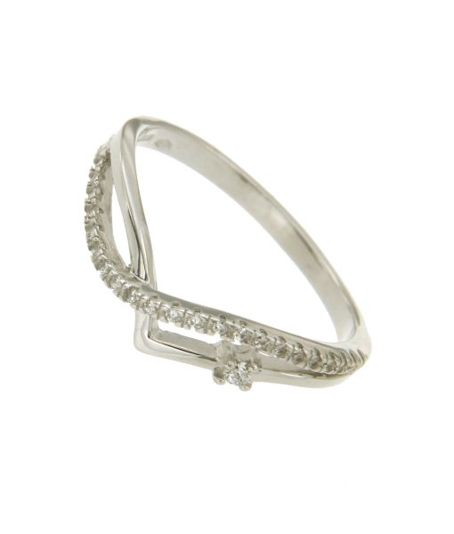anelli-zirconi-or246