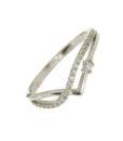 anello zirconi