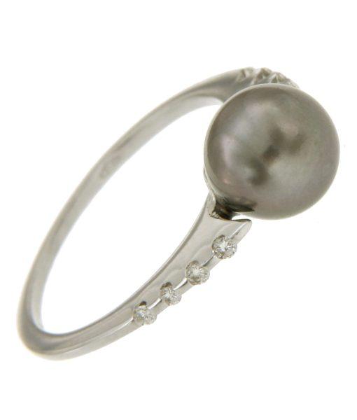 anello-perla-b219
